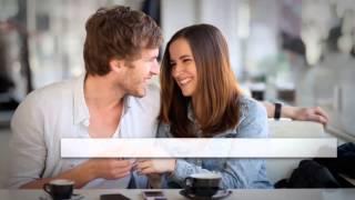 Singleberatung für eine glückliche Partnerschaft