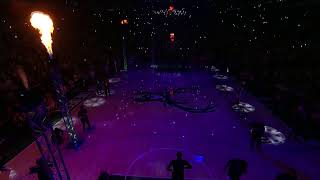 LIVE Playoff Pregame Coverage | Raptors vs. Bucks