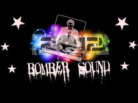 Baixar Dj Cleber Mix Feat Edy Lemond - Pensando em Você (Bomber Sound 2012)
