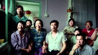 P&G - Thank You Mama - Best Job 2012 HD 2M