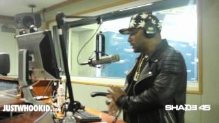 prodigy-interview-with-dj-whoo-kid-on-shade-45