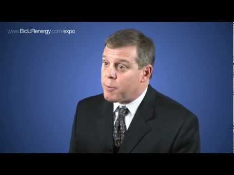 PowerExpo 2012 by BidURenergy