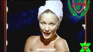 WHIGFIELD   SATURDAY NIGHT EXTENDED REMIX HD