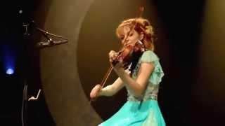 Lindsey Strling - Transcendence [Live]
