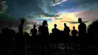 Bong Da City - Κατεδαφίζουμε feat. RNS