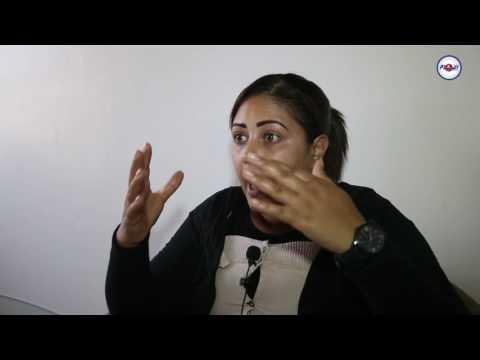 صديقة طالبة معنفة: