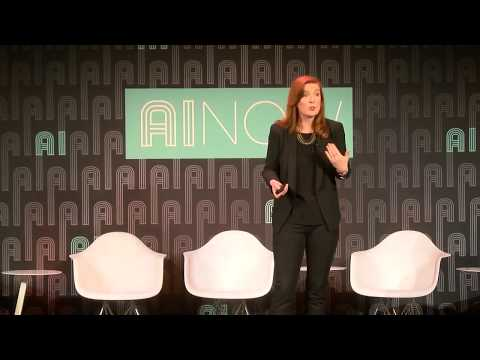 This Moment in Artificial Intelligence | AI Now 2017