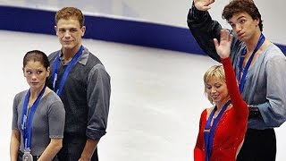Top 10 Scandalous Olympic Controversies