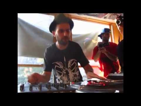 Baixar Os 10 melhores djs do mundo 2012 - Top 10 Best DJ's In The World 2012