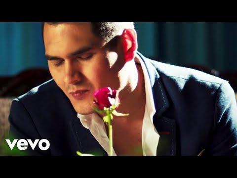 Banda Los Recoditos - Me Sobrabas Tú