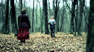 Masha Natanson - Caci Vorba - Te astept neica de o luna (official video clip)
