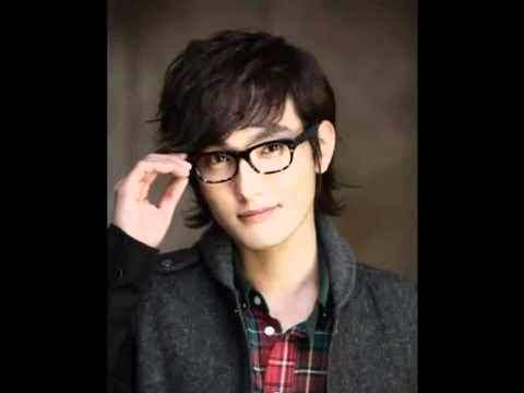 Kangta (2011 SMTWON Winter The Warmest Gift)-For The First Time .flv