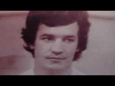 Chana - Sporting CP