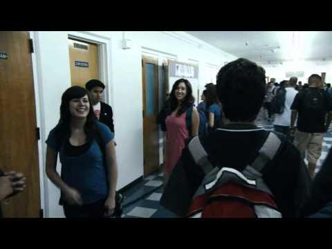 Baixar Project X - 'Intro' by The XX (Movie Scene)