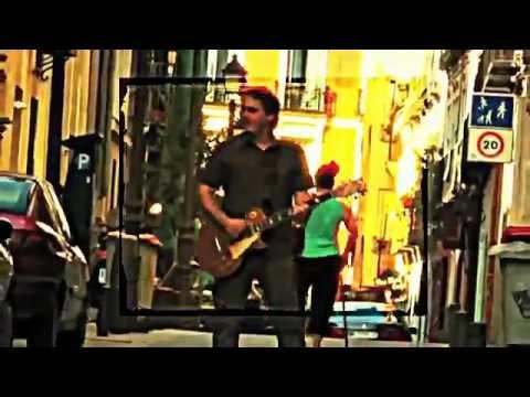 Runaway- Los Pericos Video Oficial