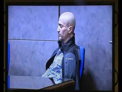 Shaolín reconoce que asesinó a Yenny Rebollo y Ada Otuya de forma