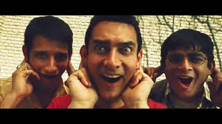 New version Of All Is Well||3 idiots||Old is Gold||Funny video