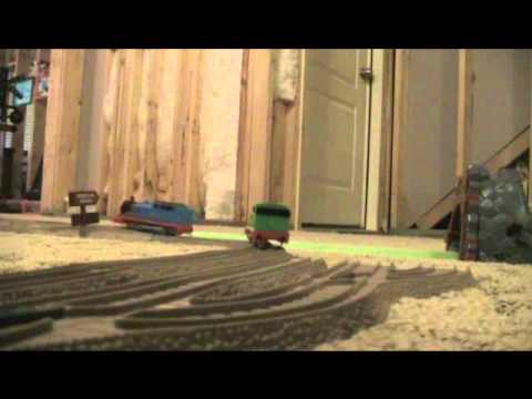 Baixar Thomas' Adventures of Sly Fox and Birdie. (redone!)