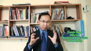 30 đô hay 35 đô - sức mạnh phụ thuộc vào dịch vụ khách hàng - Francis Hùng