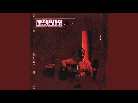 Ordinary Joe (Live)