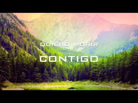 OneRepublic - Something I Need Subtitulos en Español