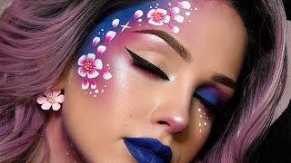 Recreating INSTAGRAM Makeup #4