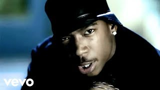 Repeat youtube video Ja Rule - Always On Time ft. Ashanti