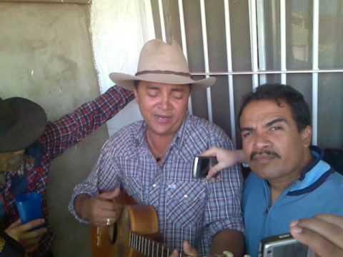 Jorge Guerrero 2010 Canción Inédita