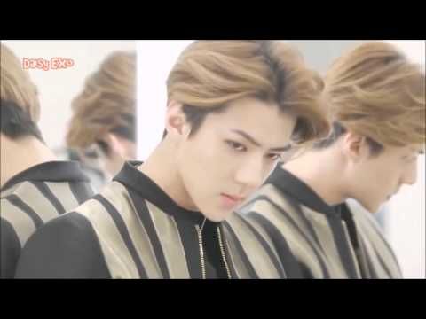 Sehun-Just a Dream ♥♥♥| #4YearswithSehun