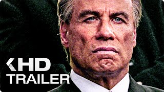 GOTTI Trailer German Deutsch (20 HD