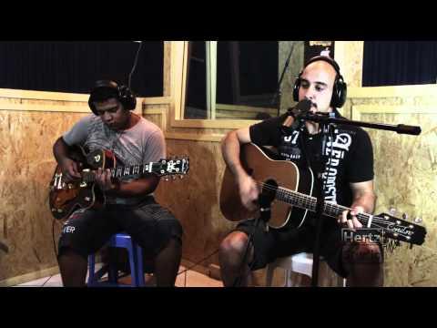 Baixar Lulu Santos - Apenas mais uma de amor - Izaltino Mariano Jr cover
