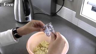 how-to-make-2-minute-noodles-in-1-minute.jpg