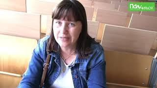 Отзыв мамы студентки обучающейся в Польше