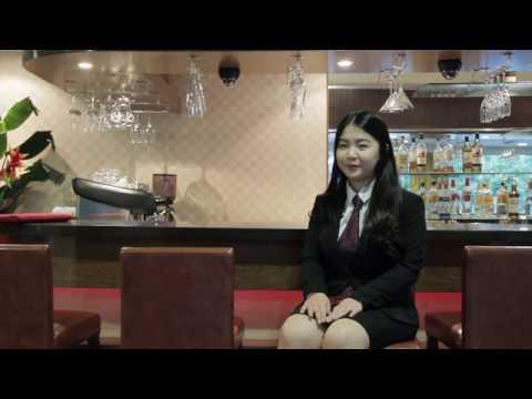 MDIS School of Tourism & Hospitality Testimonial - Jeovanna