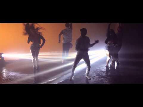 Maykel - Guapa (Video Oficial)