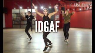 dua-lipa-idgaf-kyle-hanagami-choreography.jpg