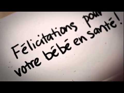 Fondation OLO / Rondeur et vie