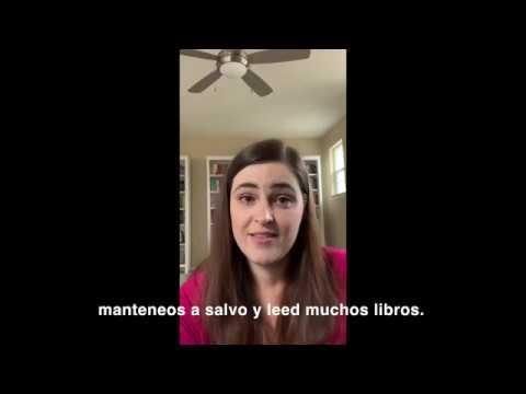 Vidéo de Amy Tintera