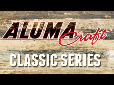 2017 Classic Series