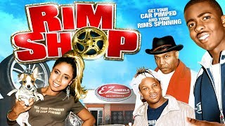 "A Million Dollar Gold Coin?!! - ""Rim Shop"" - Full Free Maverick Movie"