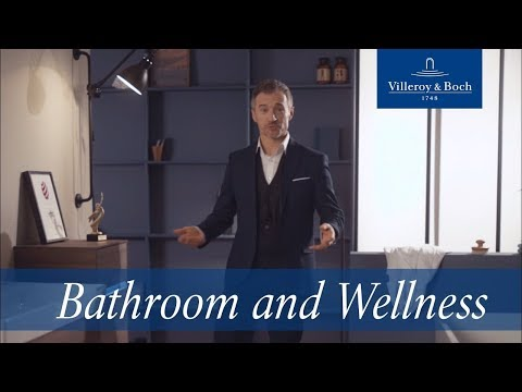 Fascination V&B | Villeroy & Boch