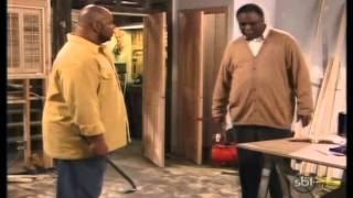 Mais que uma Família (Like Family) - Episódio 14 - Papai sabe tudo