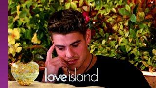 FIRST LOOK: Shaughna comes clean! 💗   Love Island Series 6