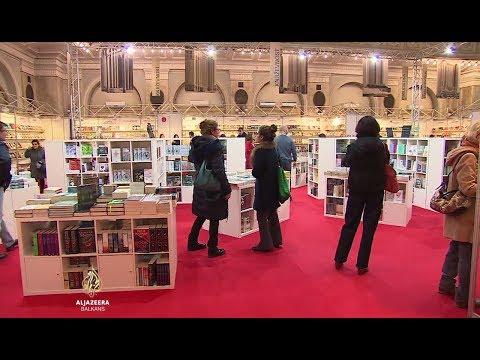 Pulski sajam knjiga: 25 godina postojanja