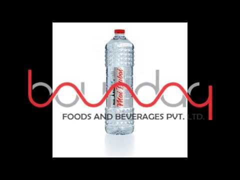 Mineral water bottle supplier | Mineral water bottle in Telangana | Boundary Foods and Beverages