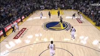 Stephen Curry Top 10 Career Game Winners / Buzzer Beaters (HD)