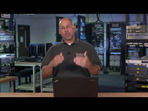 VM Management: Some Best Practices with Bruce Hartpence