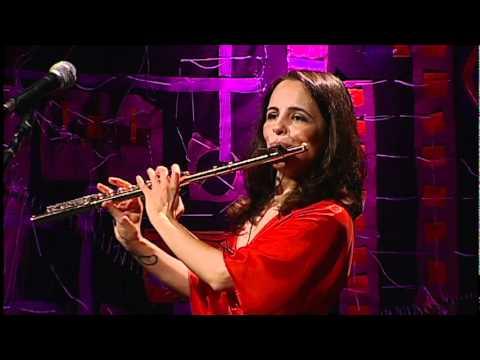 Choronas | Trem das Onze (Adoniran Barbosa) | Instrumental Sesc Brasil