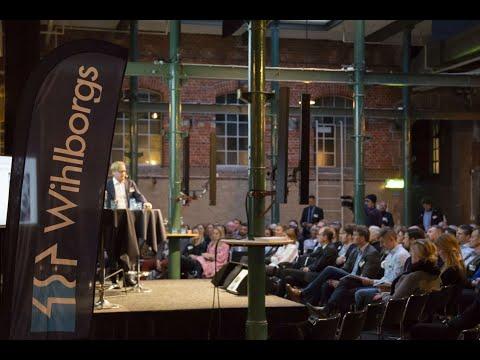 Wihlborgs Kontaktyta november 2019 - hela seminariet
