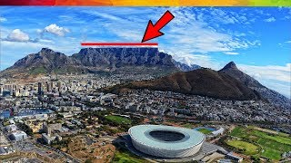 #92 Những Sự Thật Thú Vị Về Đất Nước Nam Phi - Phần 1!